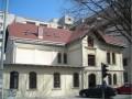 Poslovni objekat u Mostaru