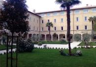 Stambeni objekat u Italiji, mjesto Ravena