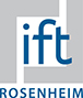 Certifikat ITF Rosenheim