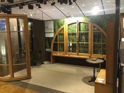 Međunarodna izložba kulturne baštine, Paris